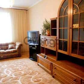 Сдается в аренду квартира 3-ком 75 м² Кутузова ул.