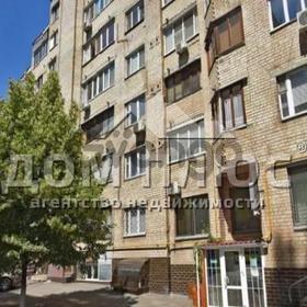 Продается квартира 3-ком 70 м² Тургеневская