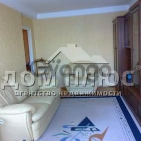Продается квартира 2-ком 50 м² Евгения Сверстюка (Расковой Марины)