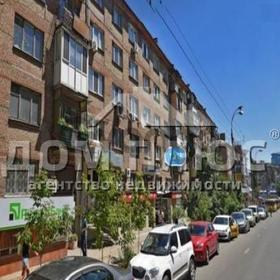 Продается квартира 2-ком 45 м² Белорусская