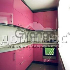 Продается квартира 2-ком 50 м² Кирилловская (Фрунзе)