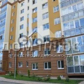 Продается квартира 1-ком 44 м² Леси Украинки