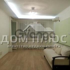 Продается квартира 2-ком 86 м² Героев Сталинграда просп