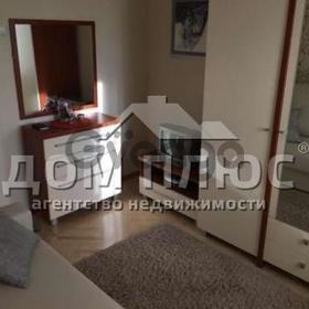 Продается квартира 3-ком 56 м² Тулузы