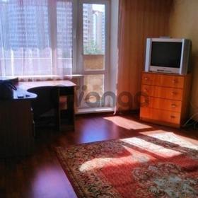 Сдается в аренду квартира 1-ком 35 м² Дачный 1-й,д.11