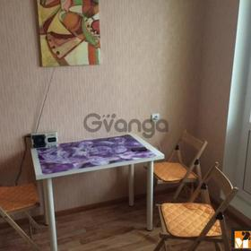 Сдается в аренду квартира 1-ком 42 м² Волжская,д.22