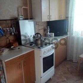 Сдается в аренду квартира 1-ком 31 м² Медицинская,д.6