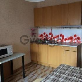Сдается в аренду квартира 1-ком 46 м² Троицкая,д.9