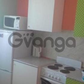 Сдается в аренду квартира 1-ком 40 м² Борисовка,д.8