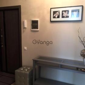 Сдается в аренду квартира 1-ком 36 м² Родионова, 29, метро Горьковская