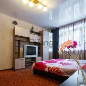 Сдается в аренду квартира 1-ком 40 м² Волжская набережная, 8 к3, метро Московская