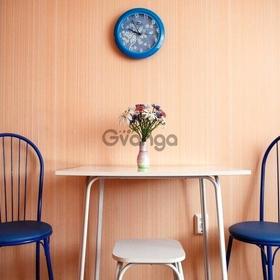 Сдается в аренду квартира 1-ком 36 м² Максима Горького, 50, метро Горьковская