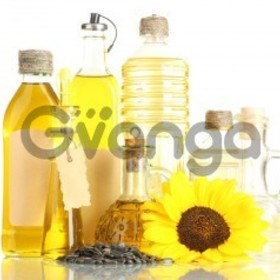 Куплю масло растительное подсолнечное нерафинированное