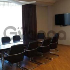 Сдается в аренду  офисное помещение 110 м² Краснопролетарская ул. 16 стр 2