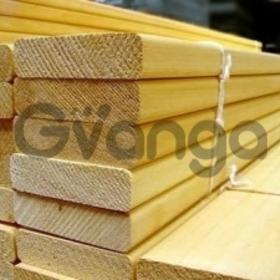 Бизнес в сфере деревообработки