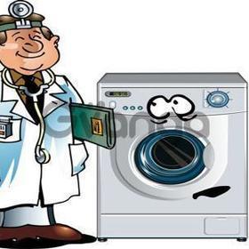Ремонт стиральных машин Полтава. Ремонт стиральной машинки в Полтаве
