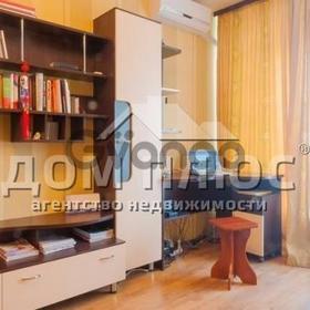 Продается квартира 1-ком 35 м² Героев Сталинграда просп