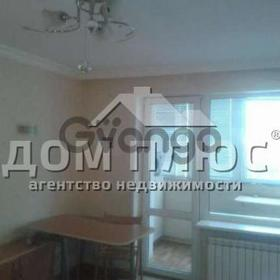 Продается квартира 1-ком 33 м² Владимирская
