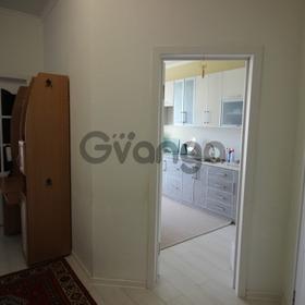 Продается квартира 2-ком 52 м² Транспортная ул.