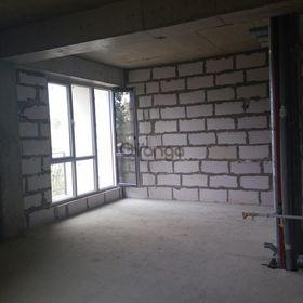 Продается квартира 2-ком 39 м² ПЛЕХАНОВА