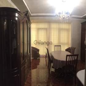Продается квартира 2-ком 80 м² Виноградная