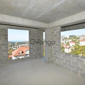 Продается квартира 1-ком 22 м² пер. Донской