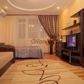 Продается квартира 2-ком 40 м² Виноградный переулок