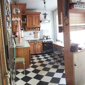 Продается квартира 3-ком 65 м² пер.Донской 3