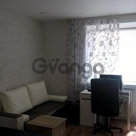 Продается квартира 1-ком 33 м² Чехова
