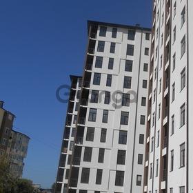 Продается квартира 2-ком 38 м² Чехова