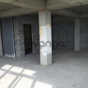 Продается квартира 1-ком 38.1 м² Пасечная