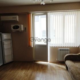 Продается квартира 1-ком 29 м² Лысая Гора