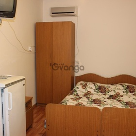 Продается квартира 1-ком 29 м² Декабристов