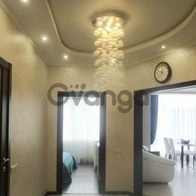 Продается квартира 2-ком 70 м² Дмитриевой 5