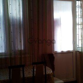 Продается квартира 1-ком 27 м² Просвещения