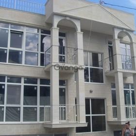 Продается квартира 2-ком 51 м² Виноградная