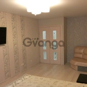 Продается квартира 1-ком 41.7 м² Бытха