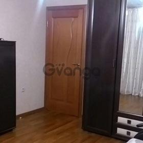 Продается квартира 1-ком 33 м² Учительская