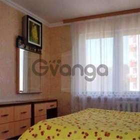 Продается квартира 2-ком 73 м² Анны Ахматовой ул., д. 24