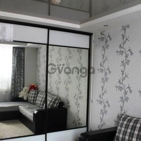 Продается квартира 1-ком 27 м² Плеханова
