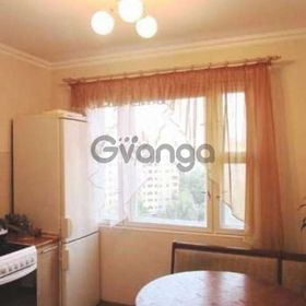 Продается квартира 2-ком 51 м² ул. Харьковское шоссе, 148, метро Бориспольская