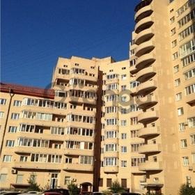 Продается квартира 3-ком 83 м² Варшавская улица, 23 к2, метро Парк Победы