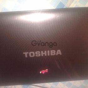 Toshibo Core i5