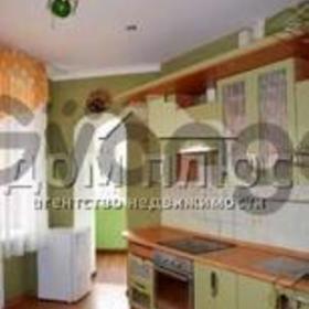 Продается квартира 3-ком 93 м² Героев Сталинграда просп