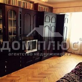 Продается квартира 2-ком 47 м² Корчака Януша (Баумана)