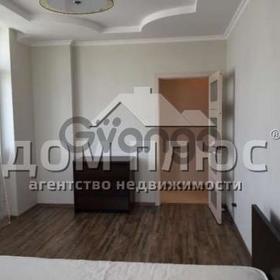 Продается квартира 1-ком 45 м² Бажана Николая просп