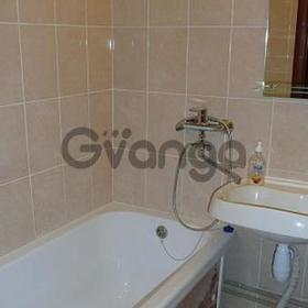 Сдается в аренду квартира 2-ком 43 м² 016 , метро Бабушкинская