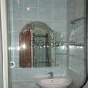 Сдается в аренду квартира 2-ком 54 м² Коненкова8 , метро Бибирево