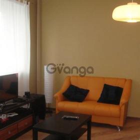 Сдается в аренду квартира 1-ком 44 м² Ленина33