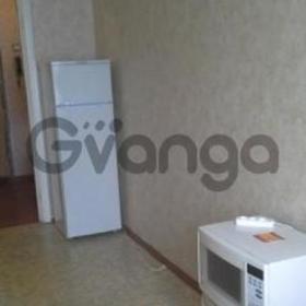 Сдается в аренду квартира 1-ком 39 м² Шараповская2к3